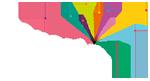 Barcelo Festes Logo