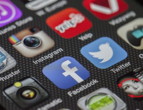 Barceló Festes també s'estrena a les xarxes socials.